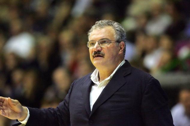 Clamoroso finale dell'Italbasket che supera 92-82 la Germania