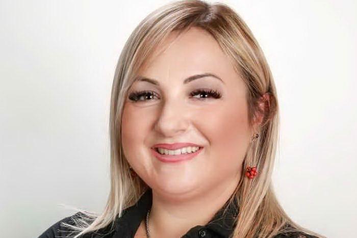 Maracalagonis, Francesca Fadda eletta sindaco