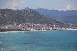 La Caletta (foto Wikipedia)