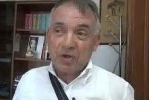 Domusnovas, minacce di morte contro il vice sindaco Deidda