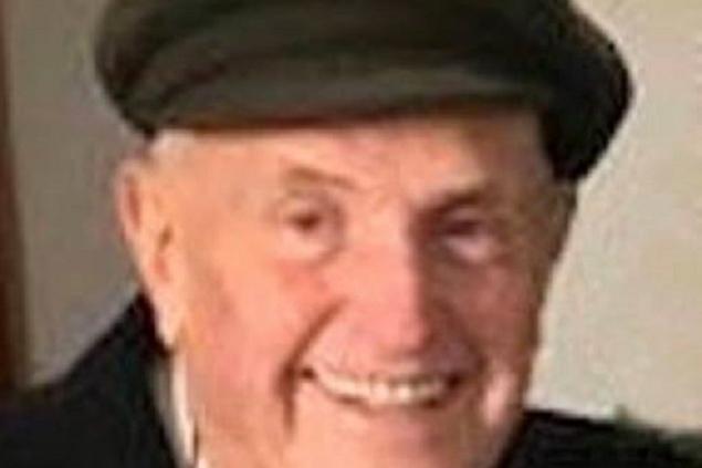 Addio a Piero Paoli, storico allenatore dell'Ossese
