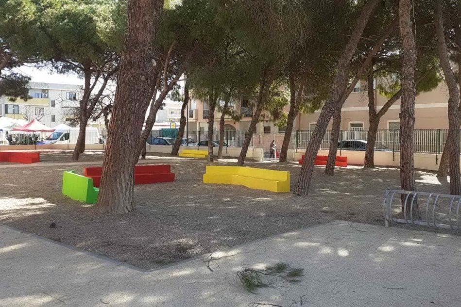 Monserrato, le scuole di via Monte Linas chiudono per Covid
