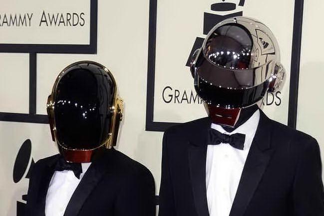 I Daft Punk si separano dopo 28 anni