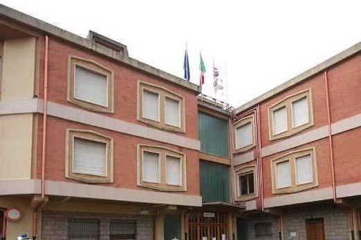 Serramanna, lascia il presidente del consiglio comunale: incognite per la successione
