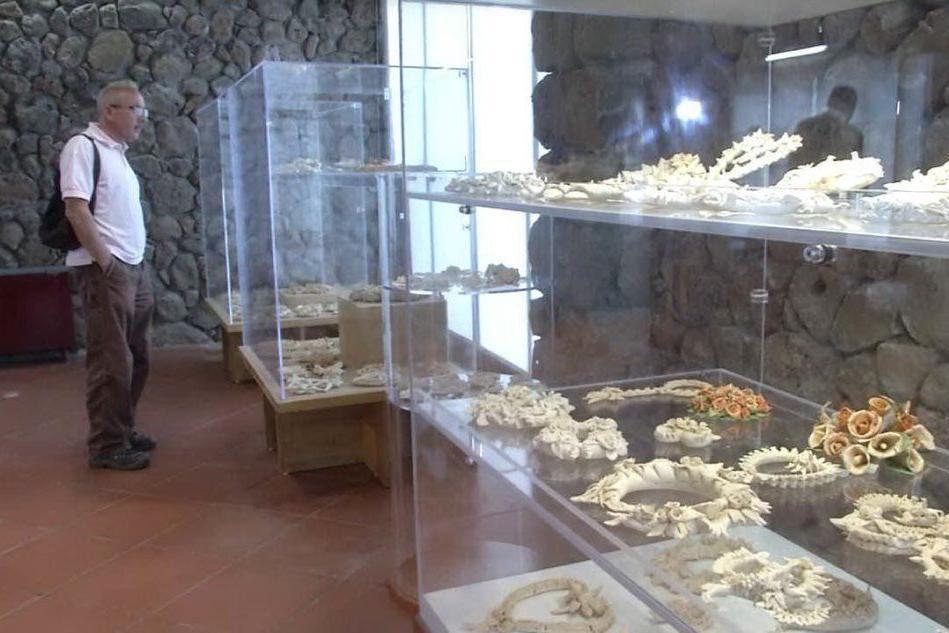 """""""Bororesi in guerra"""", lo studio presentato al Museo del Pane"""