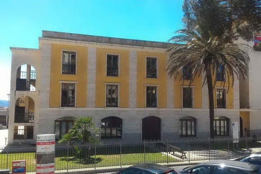 Comune di Iglesias, due concorsi per assunzioni a tempo indeterminato
