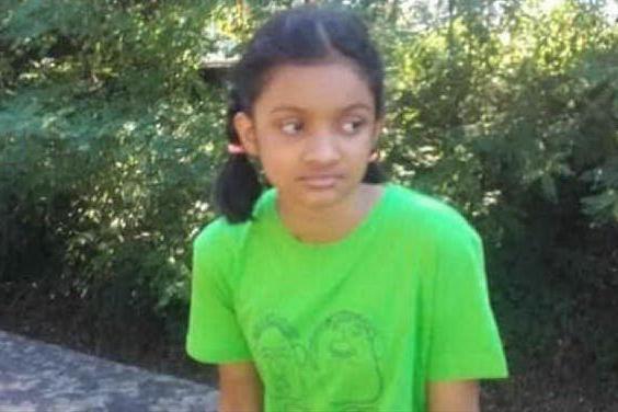 Jushra: il caso della piccola svanita nel nulla nei boschi di Brescia