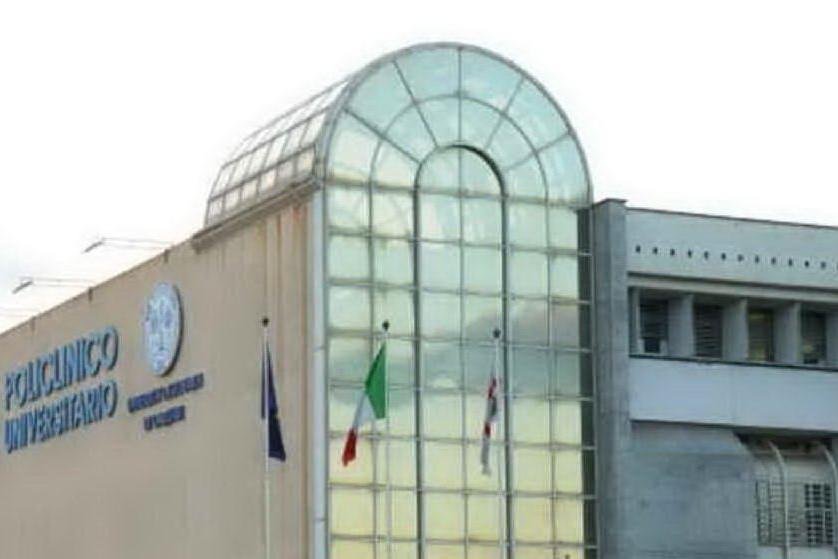 Azienda ospedaliero-universitaria di Cagliari, approvato il bilancio di 173 milioni