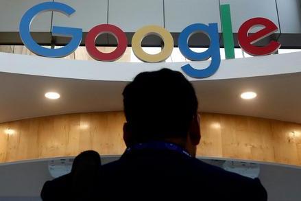 """Smart working, Google pagherà meno chi lavora """"fuori città"""""""