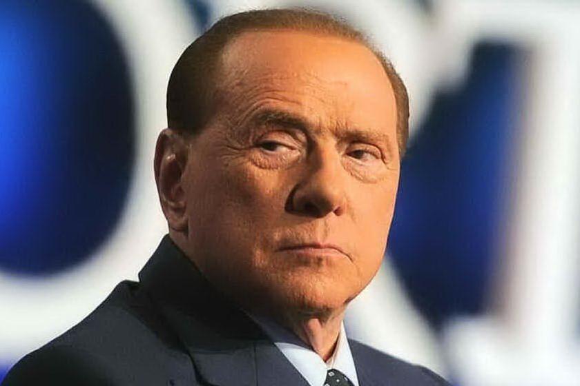 """Diritti tv: """"Berlusconi doveva essere condannato a priori"""", l'audio del giudice"""