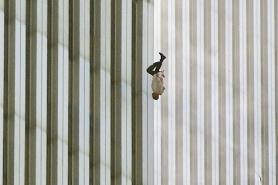 Verso il ventennale dell'11 settembre: cinque film per non dimenticare
