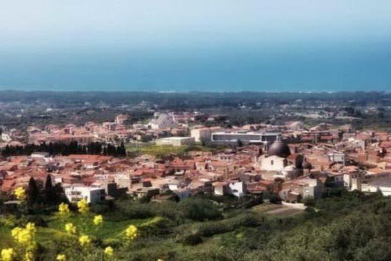 Trenino Verde Nord della Sardegna, anche Sorso aderisce alla Rete