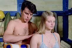 Jodie Foster, il film italiano della signora di Hollywood