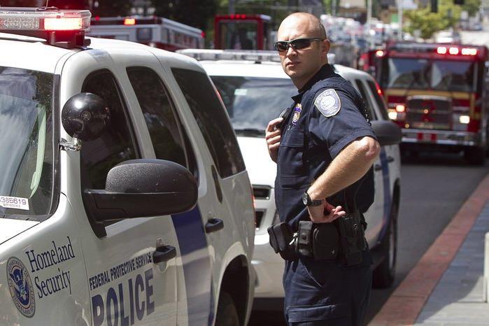 Sparatoria in un centro commerciale in Idaho, 2 morti e 4 feriti