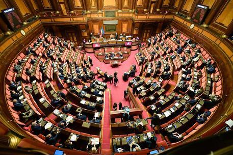 Mattarella promulga la legge, i 18enni potranno votare anche al Senato