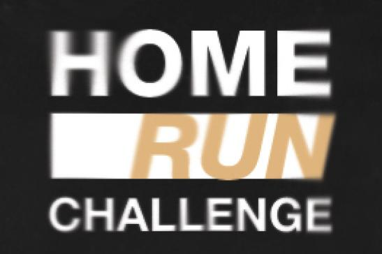 Home Run Challenge -1° edizione
