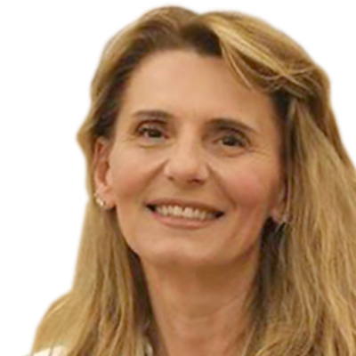 Maria Francesca Chiappe