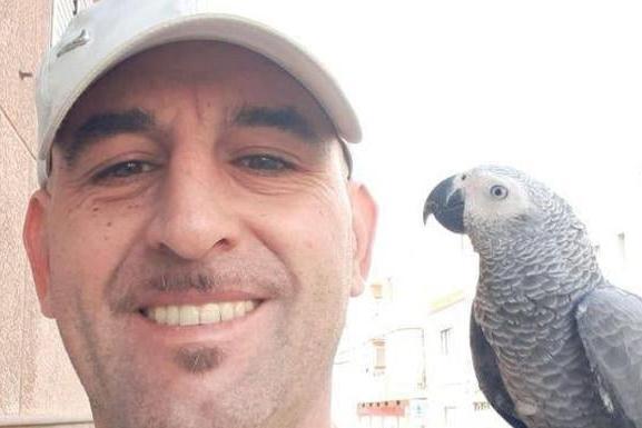 Picchiato e legato in casa, 42enne italiano muore in Spagna