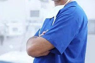 Sesso in ospedale con paziente Covid: infermiere finisce nei guai