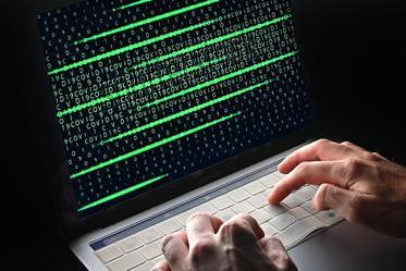 """""""Attacchi alle strutture della sanità in Italia"""": la minaccia di un gruppo hacker"""