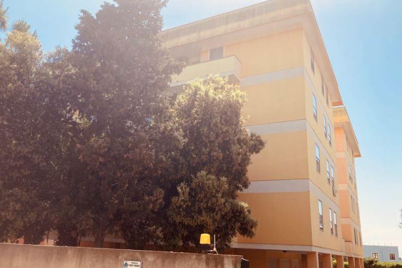 Superbonus per 150 edifici: Porto Torres inaugura il primo cantiere
