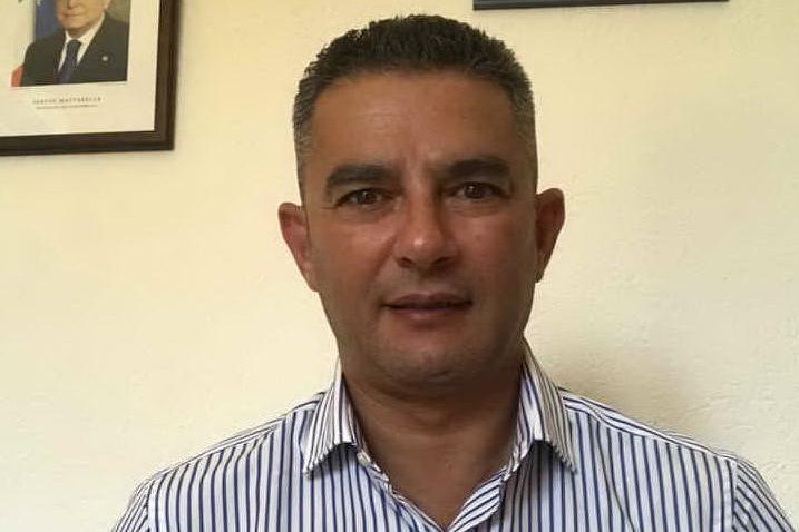 Settimo, Gigi Puddu stravince le elezioni e viene rieletto sindaco