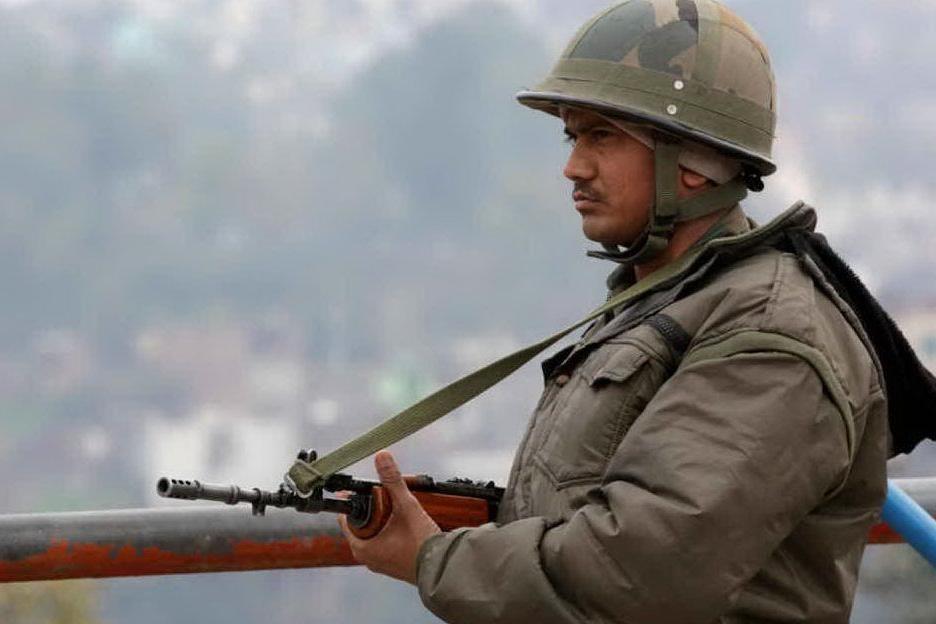 Kashmir, nuovi morti negli scontri tra militari e ribelli
