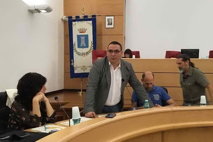 Porto Torres, slitta il rendiconto: Comune a rischio infrazione