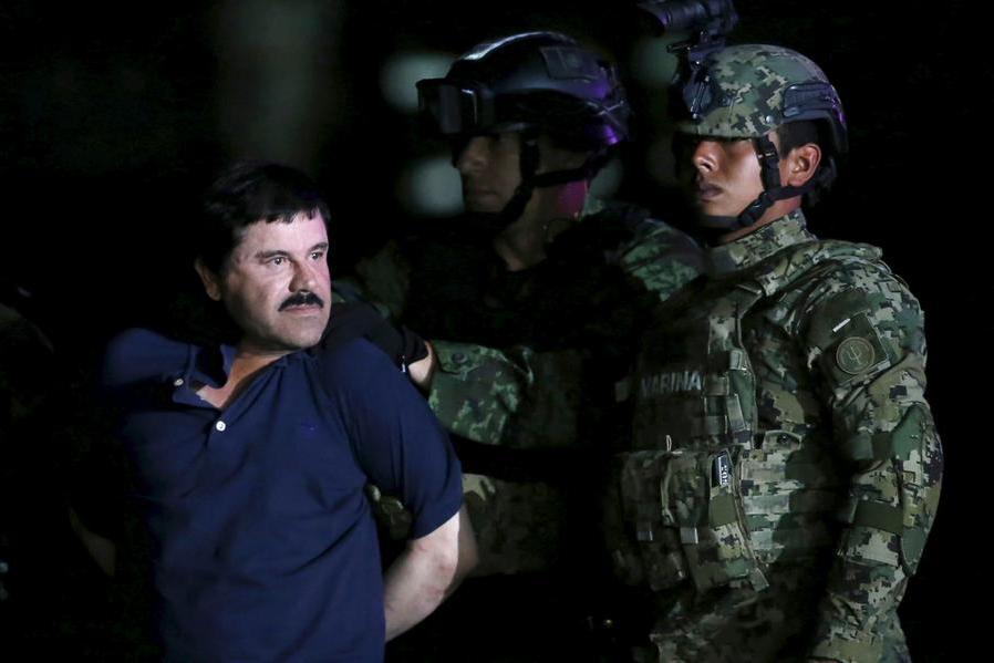 La silenziosa strage dei giornalisti nella terra dei narcos