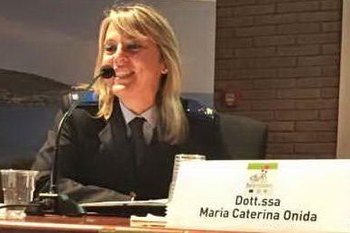 """Porto Torres: """"Serve istituire un gruppo di Protezione civile"""""""