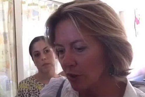 Il ministro Lorenzin a La Maddalena: visita all'ospedale delle polemiche