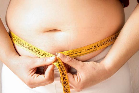 In Sardegna 160mila obesi, è il 38% della popolazione
