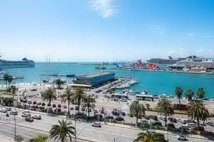 Autorità portuale della Sardegna, al via le candidature per gli organi di vertice