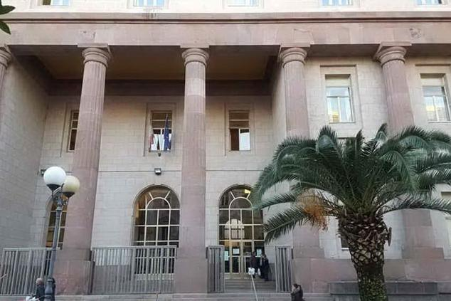 """Sassari, 8 pastori a processo:""""Protesta legittima"""""""