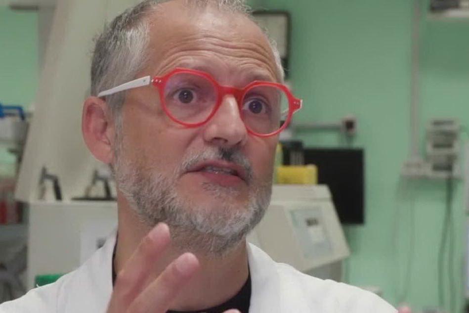 """Covid, scoperti i """"super anticorpi"""""""