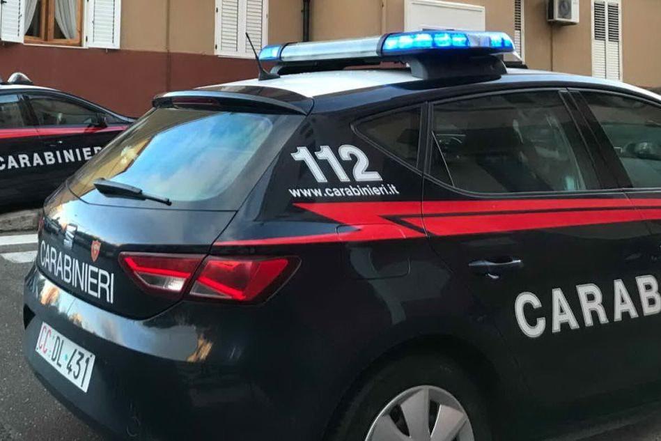 Cagliari, in carcere dopo la fallita rapina in tabaccheria