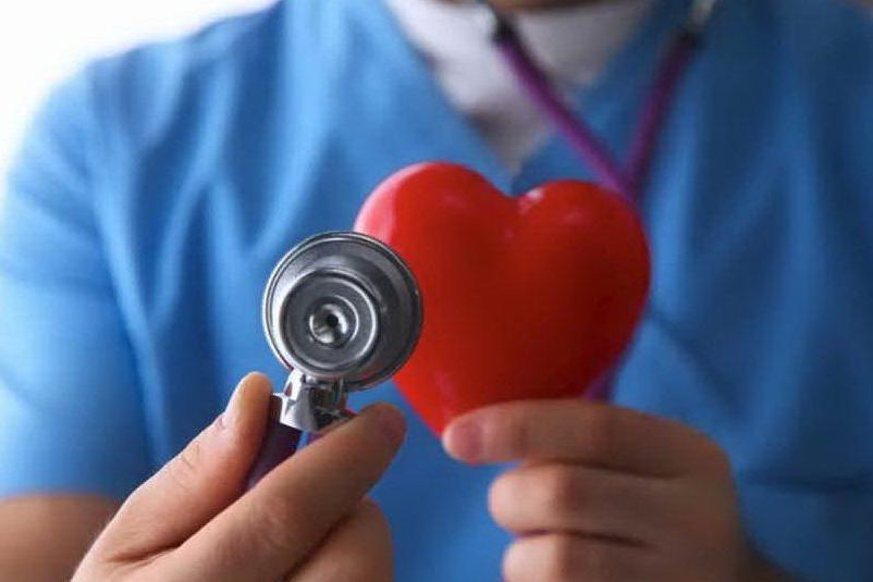 Il cuore delle donne: a Cagliari dibattito sulle patologie cardiovascolari