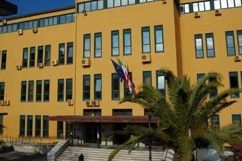 L'università di Cagliari