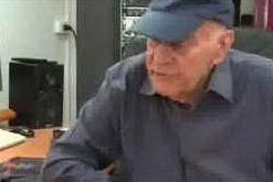 Morto a 90 anni Remy Julienne, lo stuntman di 007