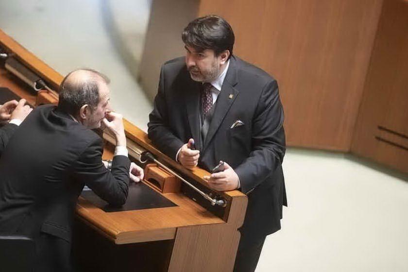 Banchetto proibito, attesa per le decisioni di Solinas: il governatore ha pochi giorni di tempo