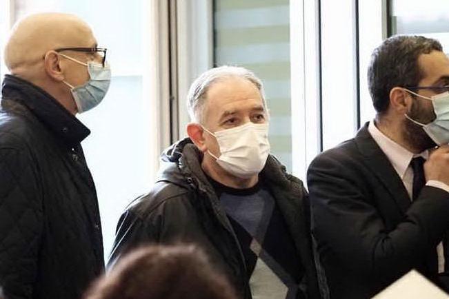 Strage di Bologna: dopo 40 anni altri tre rinvii a giudizio