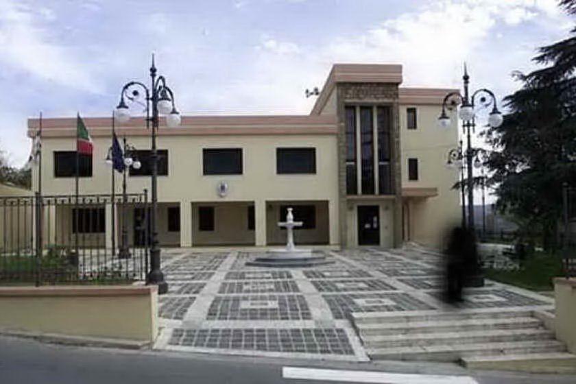 Suelli, il sindaco Garau ha scelto la sua Giunta