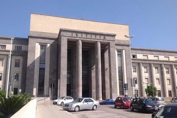 Il Tribunale di Cagliari