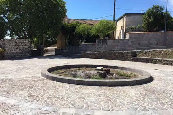 Soddì, una petizione per accendere i falò di Sant'Antonio in piazza