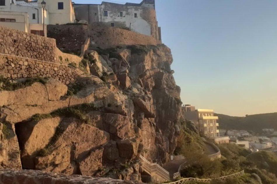 In Sardegna il film remake della Sirenetta: ecco i luoghi scelti dalla produzione