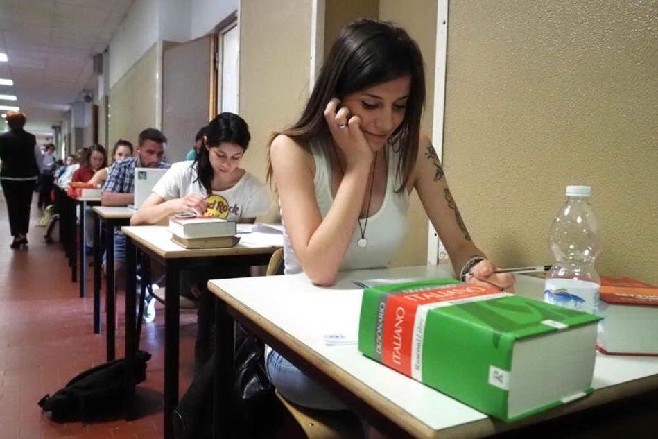 Come affrontare l'esame di Maturità senza patemi? I consigli de L'Unione Sarda