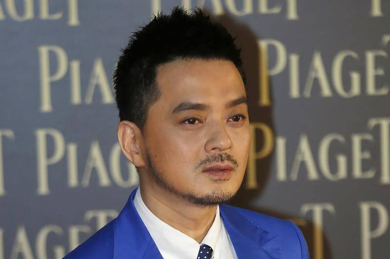 Hong Kong: arrestato il cantante-attivista Anthony Wong