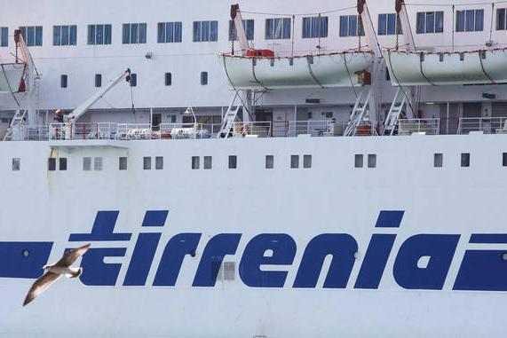 Continuità marittima e aerea, il ministro Giovannini risponderà al question time ai deputati M5S