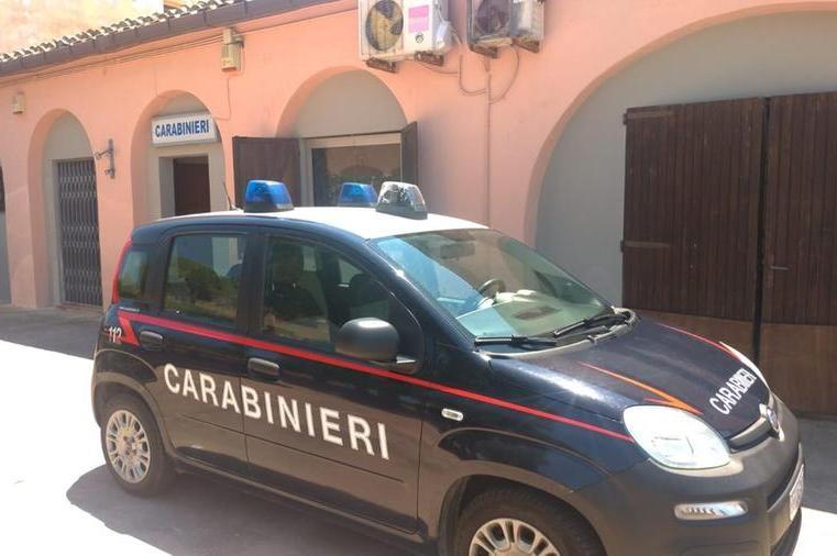 Quartu: due turisti lasciano l'albergo e non pagano il conto