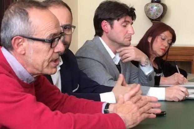 """Nuovo stadio del Cagliari, l'assessore Chessa: """"Sia collegamento con Sant'Elia"""""""